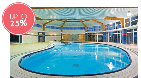Discover our hotels with swimming pool vacances bleues for Club piscine shawinigan sud